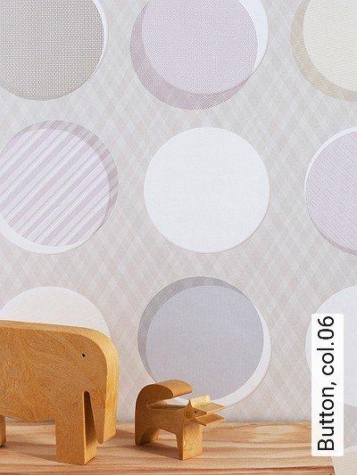 Button,-col.06-Kreise-Rauten-Moderne-Muster-Grün-Blau-Grau-Weiß-Flieder