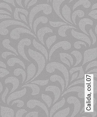 Calida,-col.07-Blätter-Formen-Moderne-Muster-Grau-Weiß-Perlmutt