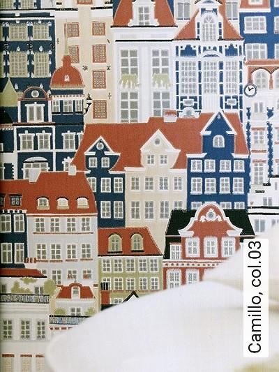 Camillo,-col.03-Gebäude-Moderne-Muster-Multicolor