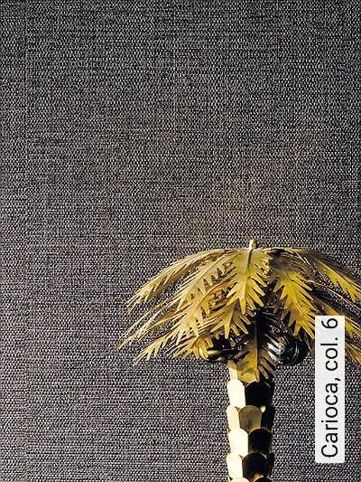 Carioca,-col.-6-Moderne-Muster-Braun