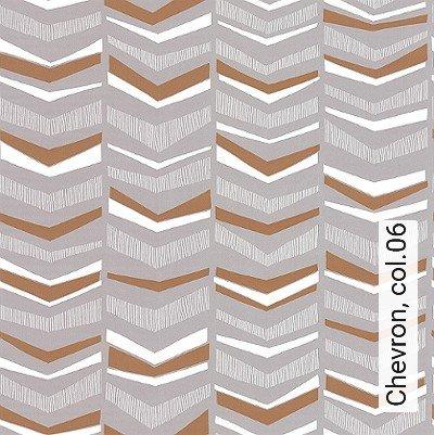 Chevron,-col.06-Zickzack-Moderne-Muster-Grau-Braun-Weiß