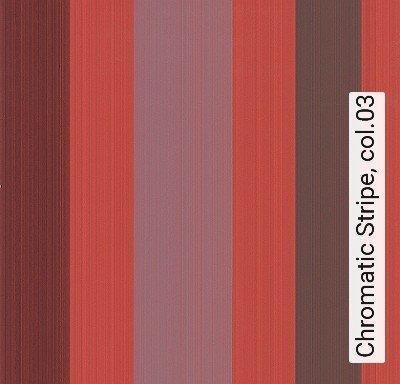 Chromatic-Stripe,-col.03-Streifen