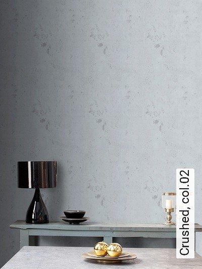 Crushed,-col.02-Stein-Moderne-Muster-Silber-Grau