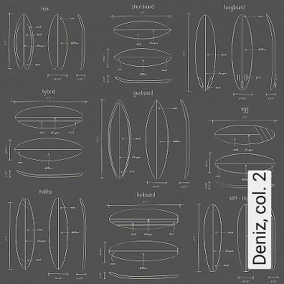 Deniz,-col.-2-Schiffe-Moderne-Muster-Anthrazit-Weiß