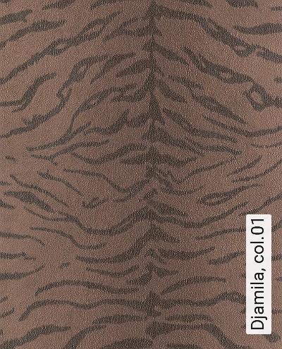 Djamila,-col.01-Fell-Animal-Print-Fauna-Braun-Schwarz-Bronze