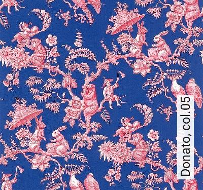 Donato,-col.05-Toile-de-Jouy-Klassische-Muster