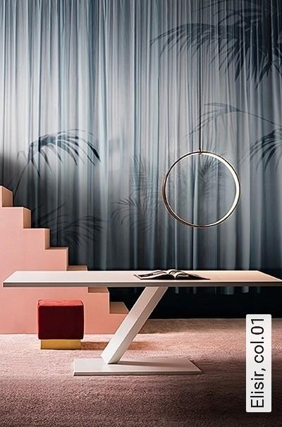 Elisir,-col.01-Blätter-Vorhang-tromp-l