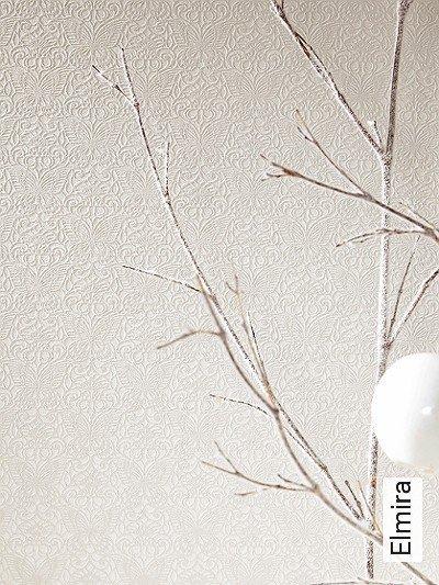 Elmira-Ornamente-Schmetterlinge-Fauna-Moderne-Muster