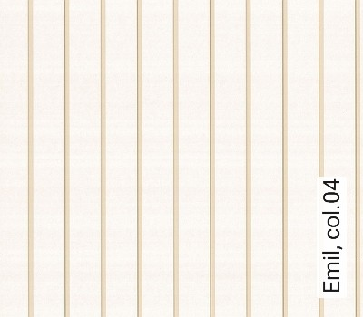 Emil,-col.04-Streifen-Creme-Hellbraun