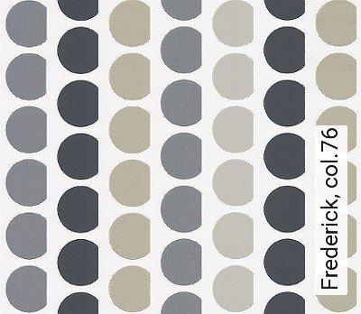 Frederick,-col.76-Streifen-Punkte-Grafische-Muster-Grau-Anthrazit-Schwarz-Weiß-Hellbraun