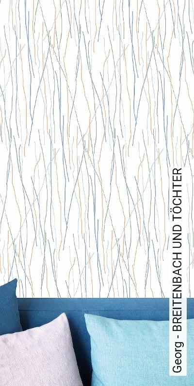 Georg---BREITENBACH-UND-TÖCHTER-Moderne-Muster-Multicolor
