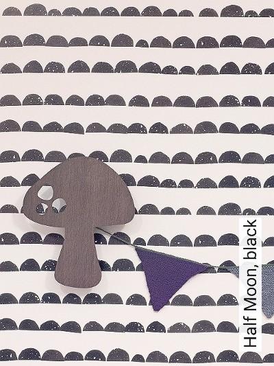 Half-Moon,-black-Streifen-Kreise-Moderne-Muster-Schwarz-Weiß-Schwarz-und-Weiß