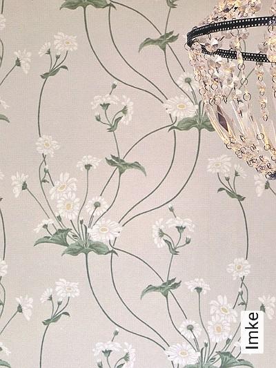 Imke-Blumen-Florale-Muster-Gelb-Weiß-Creme