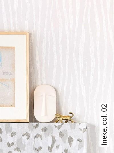 Ineke,-col.-02-Tierhaut-Moderne-Muster-Grau-Creme