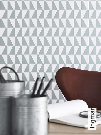 Ingmar-Graphisch-Grafische-Muster-Grün-Grau-Weiß