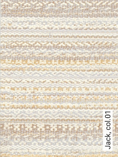 Jack,-col.01-Gewebe-Moderne-Muster-Grau-Weiß-Creme-Hellbraun