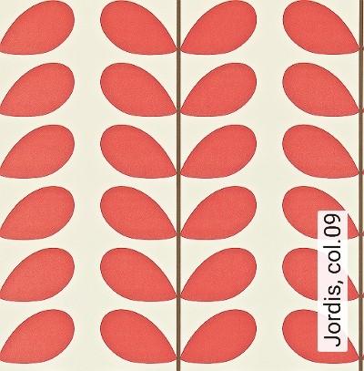 Jordis,-col.09-Blätter-Retro-Moderne-Muster-Retro-Muster