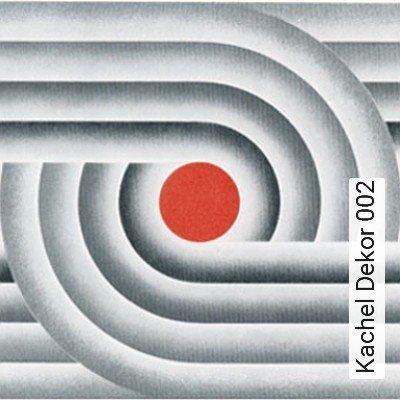 Kachel-Dekor-002