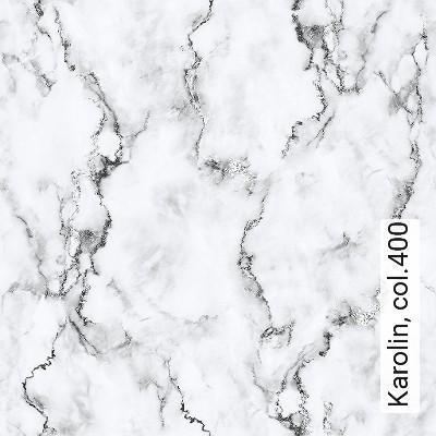 Karolin,-col.400-Moderne-Muster-Weiß