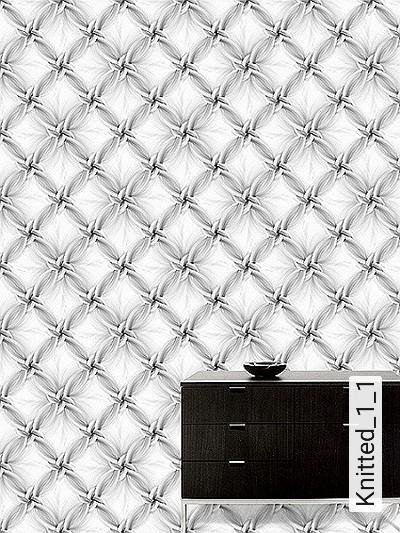 Knitted_1_1-Graphisch-Geflecht-Moderne-Muster-Grau-Schwarz-Weiß