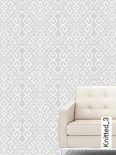 Knitted_3-Graphisch-Geflecht-Moderne-Muster-Grau-Schwarz-Weiß