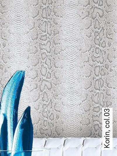 Korin,-col.03-Tierhaut-Moderne-Muster-Grau-Anthrazit-Weiß