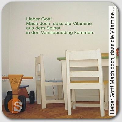 Lieber-Gott!-Mach-doch,-dass-die-Vitamine-...