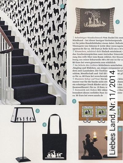 Liebes-Land,-Nr.11/-2014
