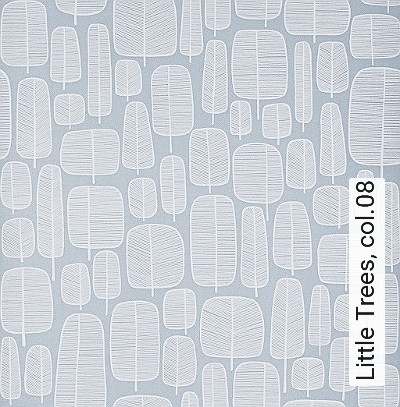 Little-Trees,-col.08-Blätter-20-50er-Moderne-Muster-Grau-Weiß-Hellblau