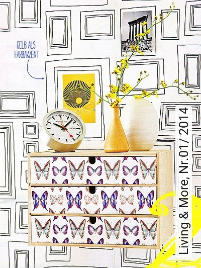 Living-&-More,-Nr.01/-2014