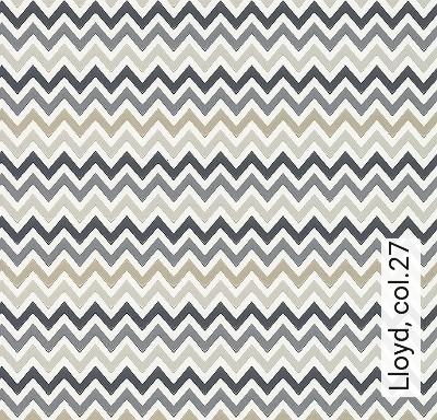 Lloyd,-col.27-Zickzack-Grafische-Muster-Grau-Anthrazit-Schwarz-Weiß-Hellbraun