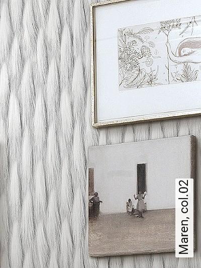 Maren,-col.02-Fell-Moderne-Muster