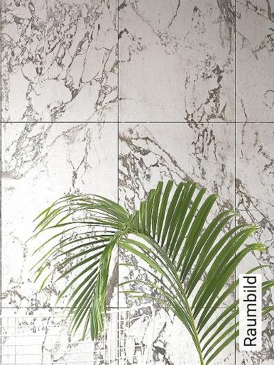 Materials,-col.41-Stein-Marmor-Moderne-Muster-Grau-Weiß