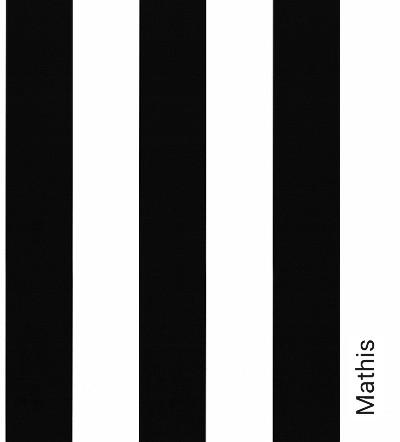 Mathis-Streifen-Blockstreifen-Schwarz-Weiß-Schwarz-und-Weiß