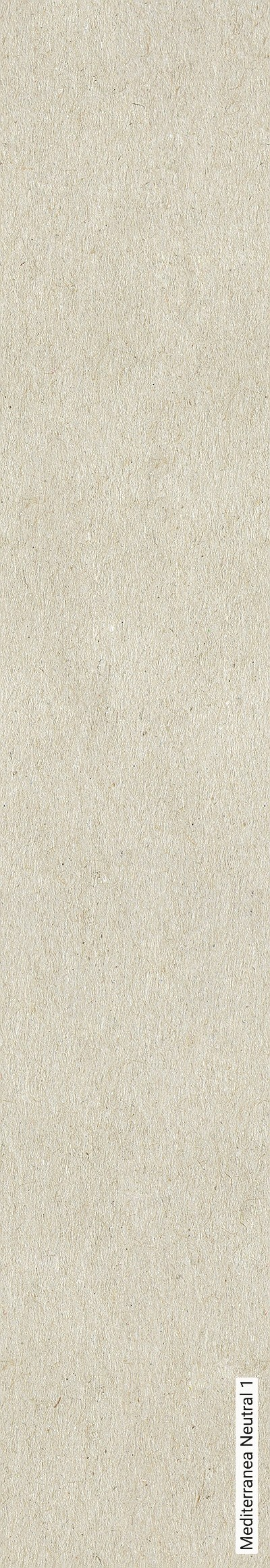 Mediterranea-Neutral-1-Uni-Moderne-Muster-Creme
