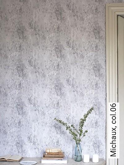 Michaux,-col.06-Patina-Beton-Moderne-Muster-Silber-Grau-Anthrazit