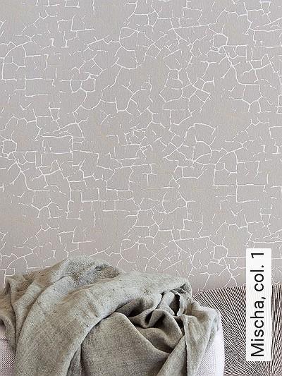 Mischa,-col.-1-Wellen-Moderne-Muster-Gold-Grau-Weiß