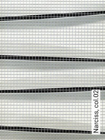 Narciss,-col.02-Gitter-Linie-Moderne-Muster-Grau-Anthrazit