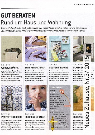 Neues-Zuhause,-Nr.3/-2015