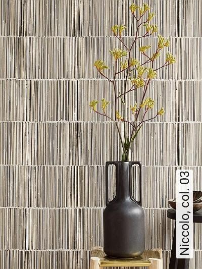 Niccolo,-col.-03-Streifen-Moderne-Muster-Weiß-Creme