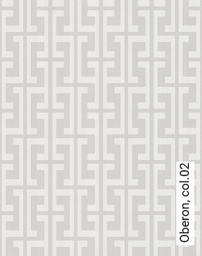 Oberon,-col.02-Formen-Grafische-Muster