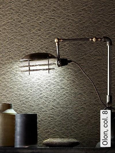 Olon,-col.-8-Wellen-Moderne-Muster-Gold-Braun