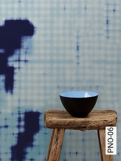 PNO-06-Karos-Figuren-Moderne-Muster-Blau-Weiß-Hellblau