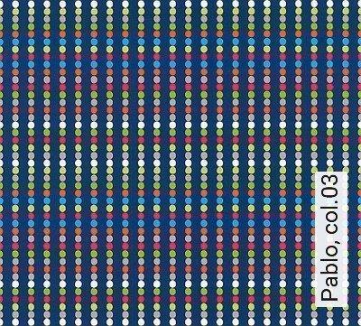 Pablo,-col.03-Streifen-Punkte-KinderTapeten