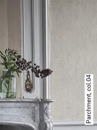 Parchment,-col.04-Stein-Patina-Zeichnungen-Beton-Moderne-Muster-Grau