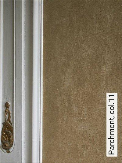 Parchment,-col.11-Stein-Patina-Zeichnungen-Beton-Moderne-Muster-Gold