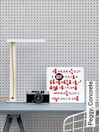 Peggy,-Concrete-Punkte-Moderne-Muster-Grau-Schwarz