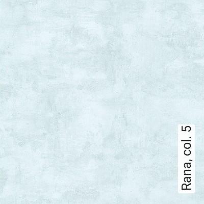 Rana,-col.-5-Farbverlauf-Hellgrün