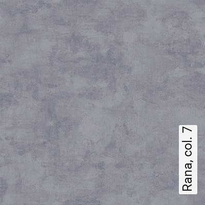 Rana,-col.-7-Farbverlauf-Grau