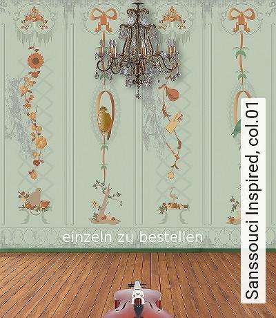 Sanssouci-Inspired,-col.01-Tiere-Klassische-Muster
